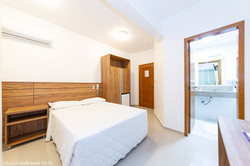 Hotel Zion_031_0835