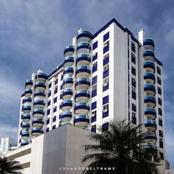 arquitetura-017