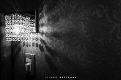 Interiores-016