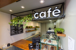 WK leve café_005_0420