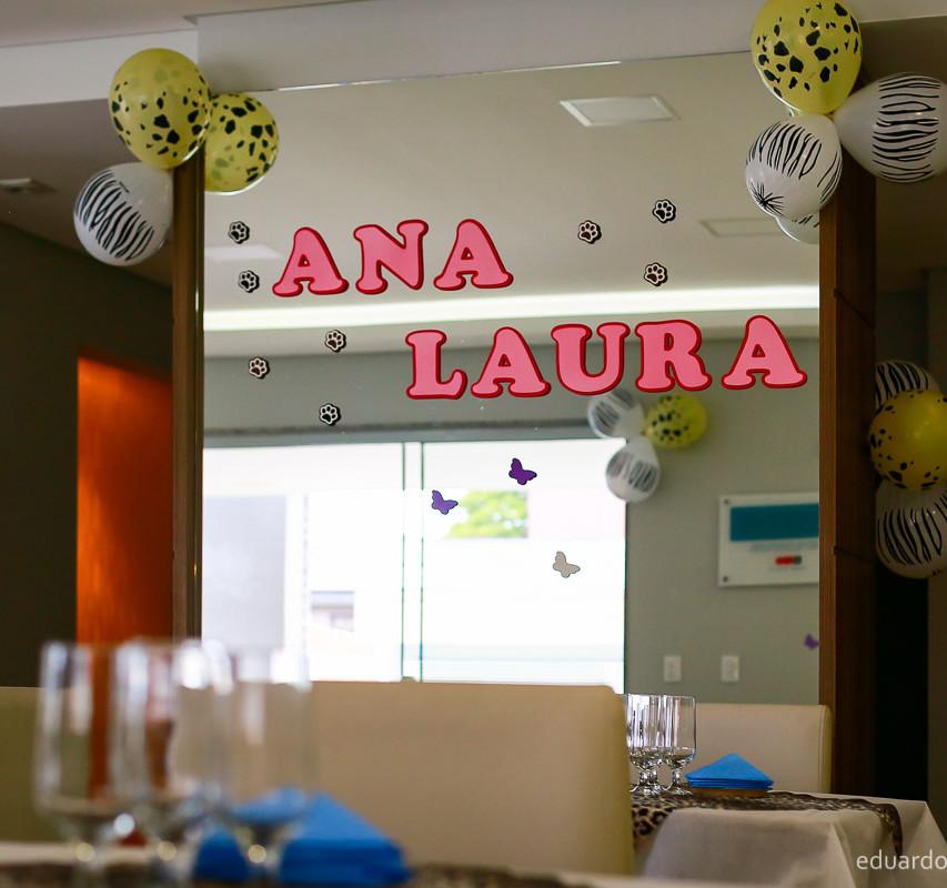 Ana Laura 4 anos-004-0313