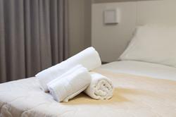 Hotel Lunes_049_0322