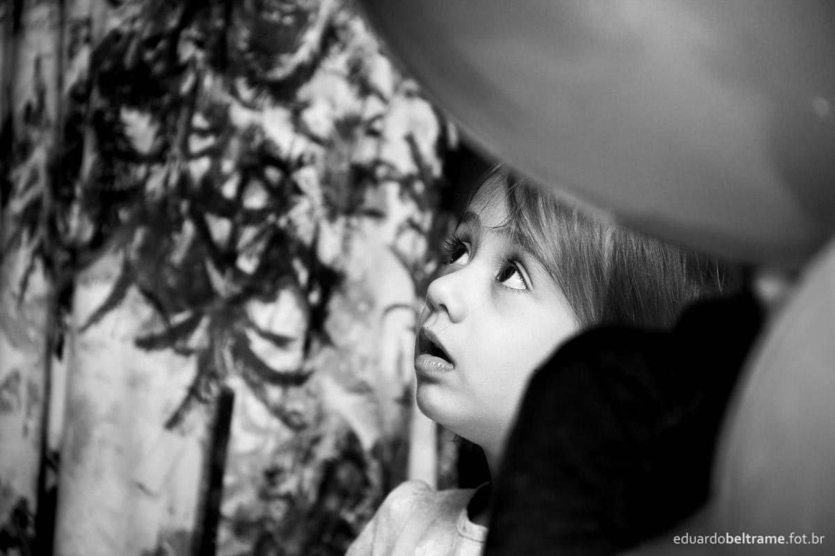 Ana Laura 2 anos-097