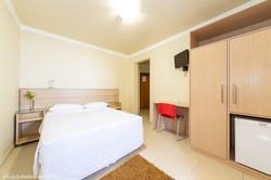 Hotel Zion_027_0731