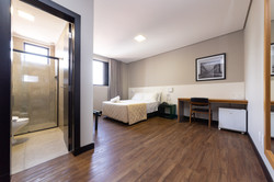 Hotel Lunes_055_0350