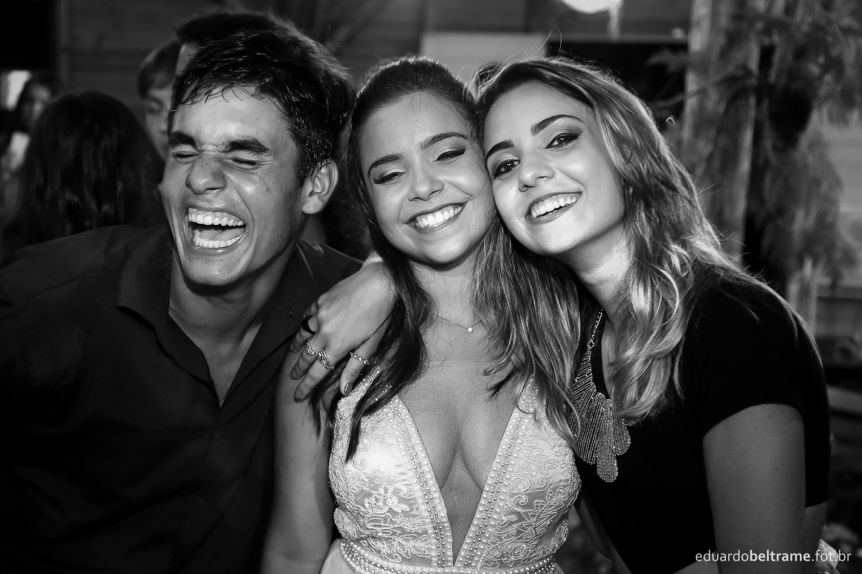 Luiza_festa15anos_087