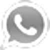 Link WhatsApp