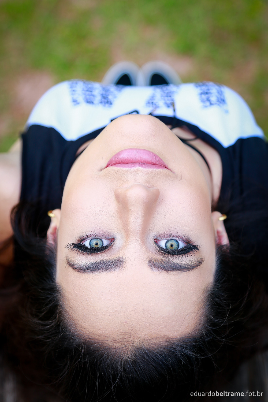 Giuliana_fb_011