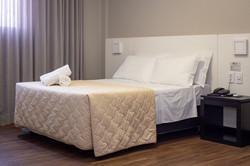Hotel Lunes_050_0329