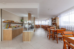 Hotel Zion_004_0320