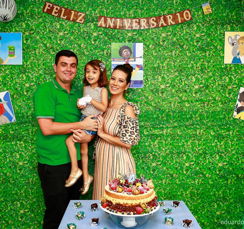 Ana Laura 4 anos-006-0389