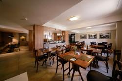 Hotel Lunes_035_0249