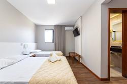 Hotel Lunes_065_0383