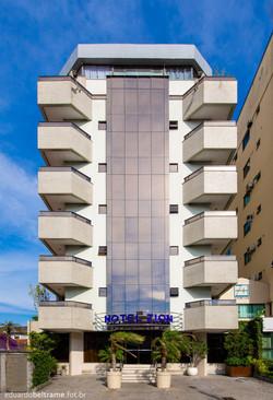 Hotel Zion_033_2434