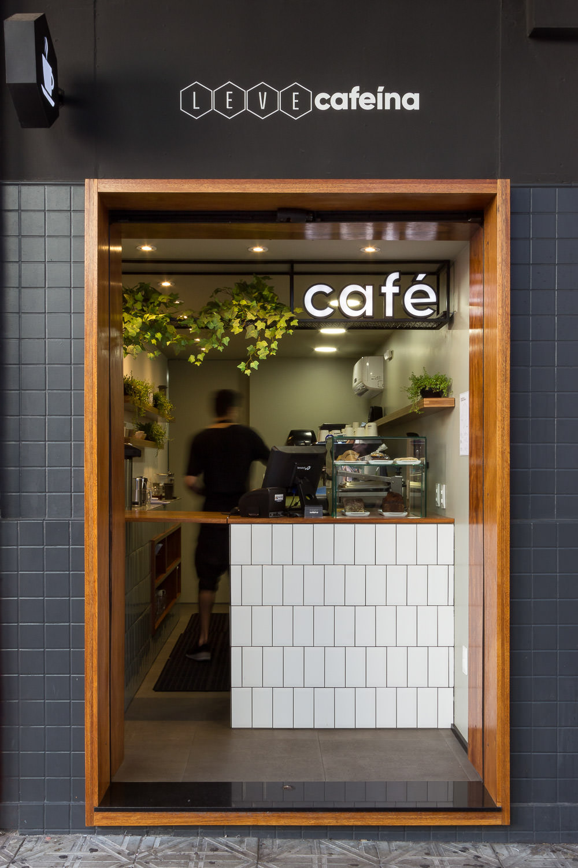 WK leve café_001_0385