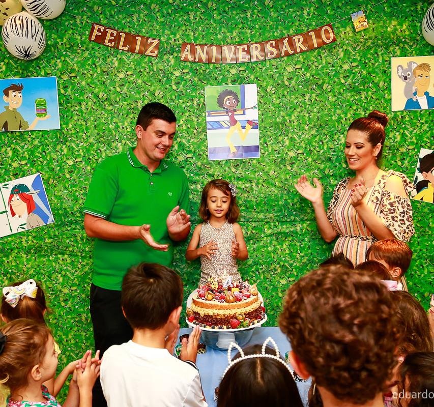 Ana Laura 4 anos-013-0549