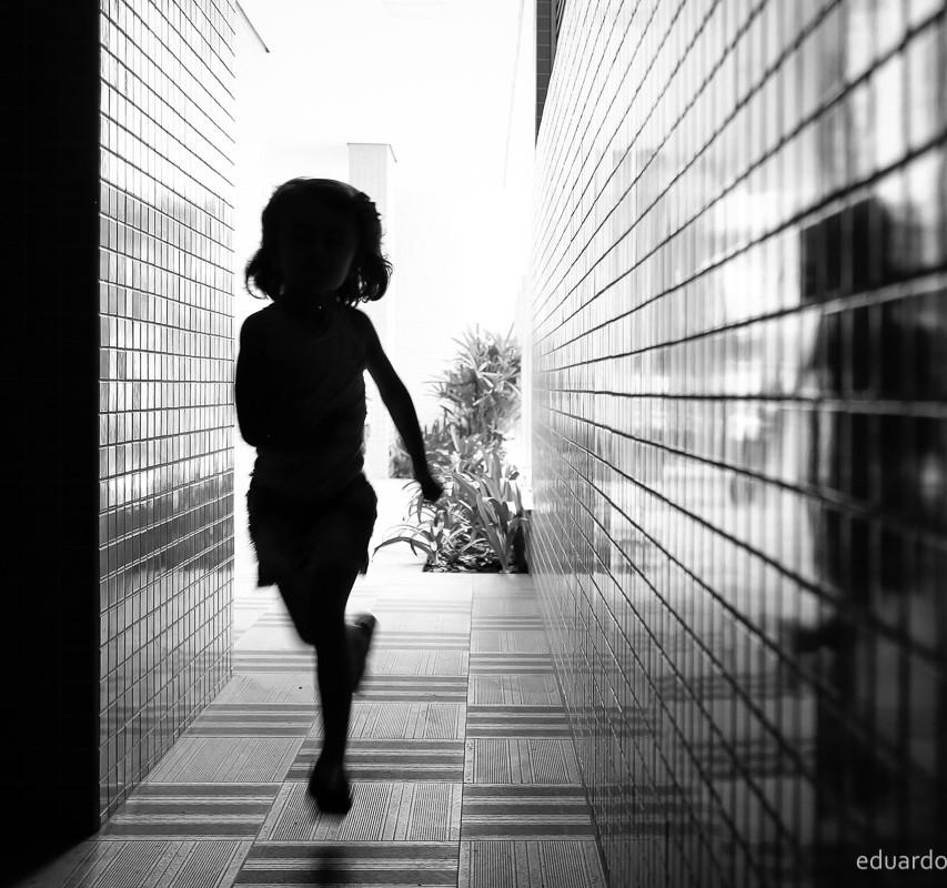 Ana Laura 4 anos-009-0447