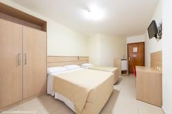 Hotel Zion_029_0751