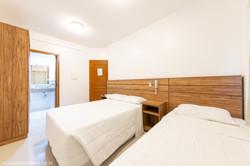 Hotel Zion_032_0840