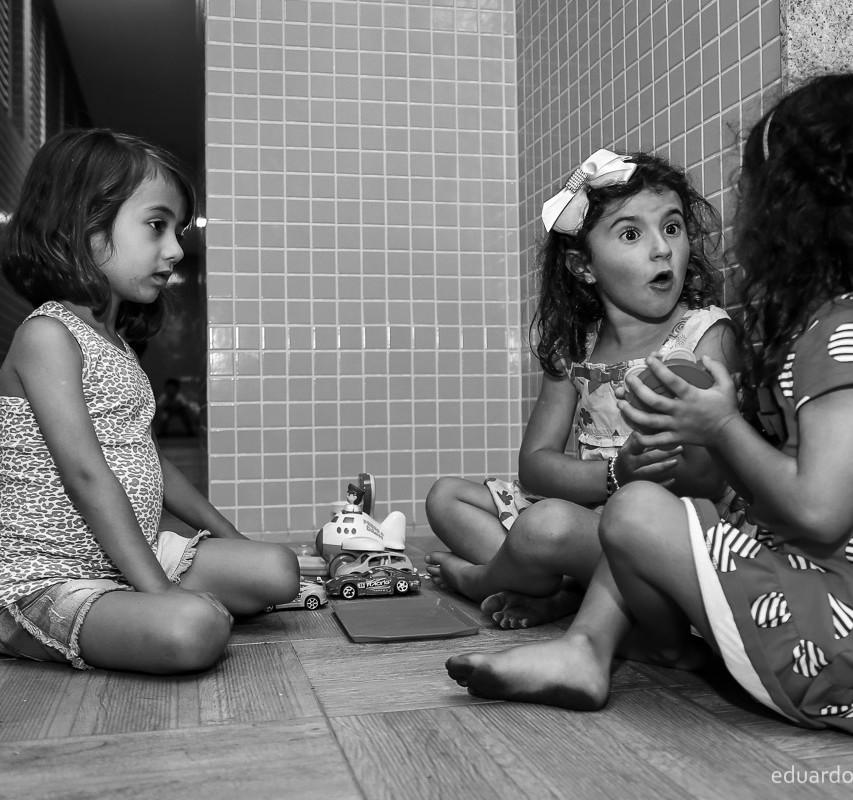 Ana Laura 4 anos-017-0743