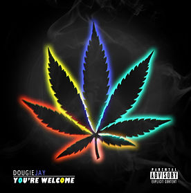 You're Welcome_Front Cover.jpg