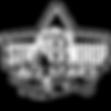 Transparent-SDA-Logo-Test.png