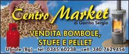 centro-market