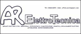 arelettronica