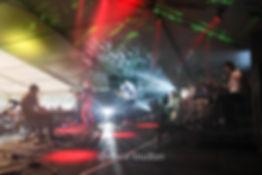 Bourne Festival 3.jpg