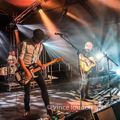 Bourne Festival.jpg