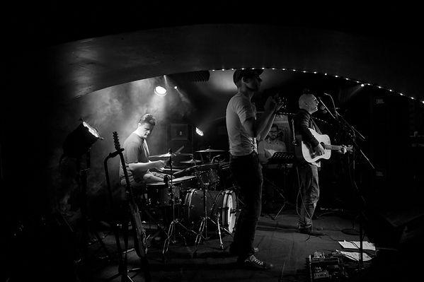 Buzz Rat Band pic.jpg