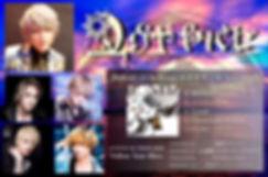 スクリーンショット 2020-01-28 19.04.16.JPG