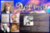スクリーンショット 2020-01-27 15.14.29.png