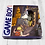 Thumbnail: Jessie Jaeger in Cleopatra's Curse for Game Boy and Game Boy Color