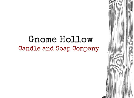 Welcome to Gnome Hollow