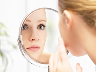 Are You Still Struggling With Acne But No Longer In Your Teens?