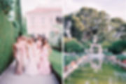 Villa_Ephrussi_Wedding_Photographer_secr