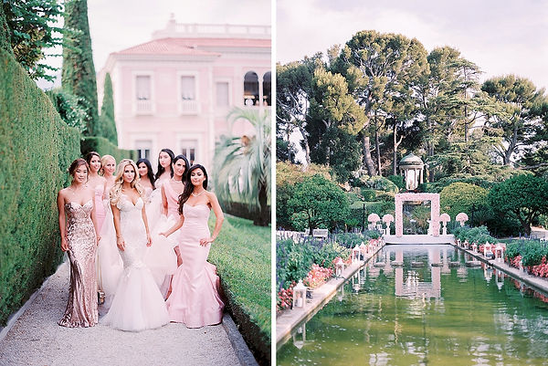 Villa_Ephrussi_Wedding_Photographer_secr