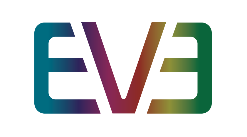 Logotype created for Eve's 2016 tour