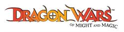 Dragon Wars Logo