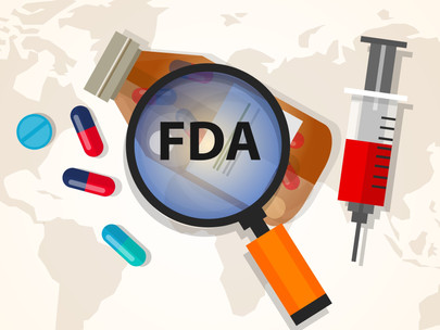 Why has the FDA not approved Cannabis products? what Products Should I avoid?