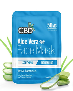 aloe face mask.PNG