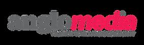 thumbnail_large logo.png