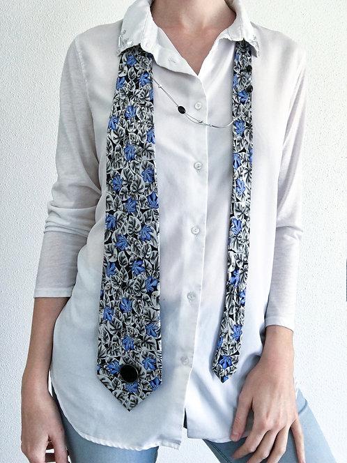 Bijoux Cravate Liberty