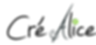 Copie_de_LOGO_Cr%C3%83%C2%A9_Alice_edite