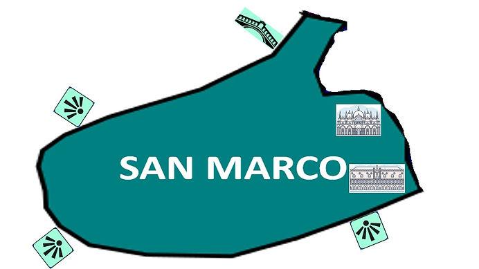 SAN MARCO PUZZLE OK ICONS.jpg