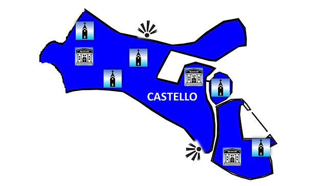 CASTELLO MAP WITH ICONS.jpg