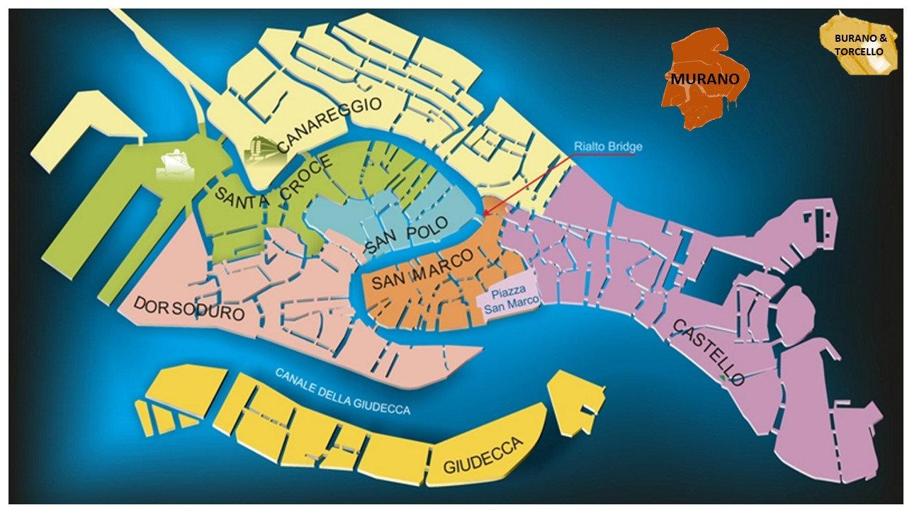 MAP VENICE WITH ISLANDS.jpg