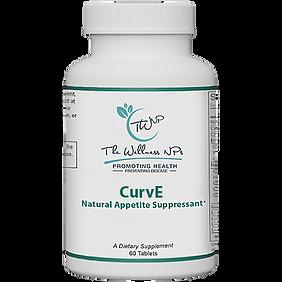 CurvE Natural Appetite Suppressants.png