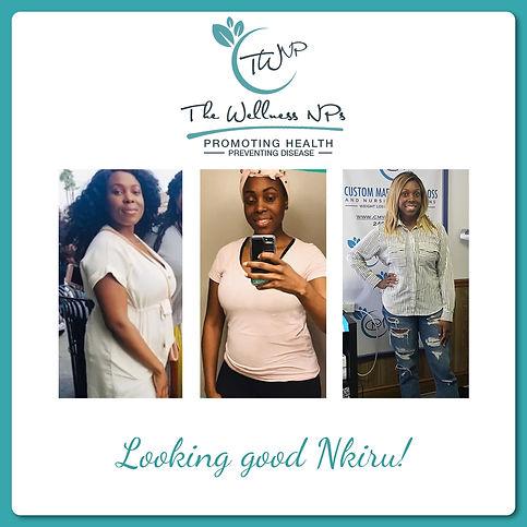 The Wellness NPs_Testimonial_Nkiru.jpg